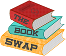 book-swap-logo