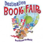 Scholastic_Book_Fair