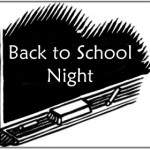 back_to_school_night